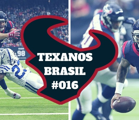 Texans vs Colts Semana 14 2018