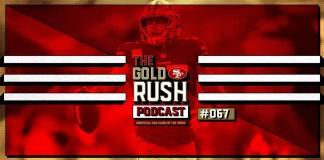 Semana 17 49ers vs Rams