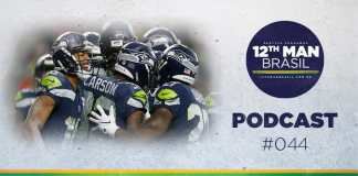 Seahawks vs Cowboys Wildcard 2018 Preview