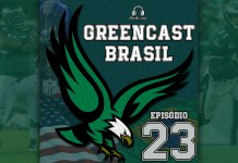 GreenCastBR #023 – Review da Temporada 2018-19