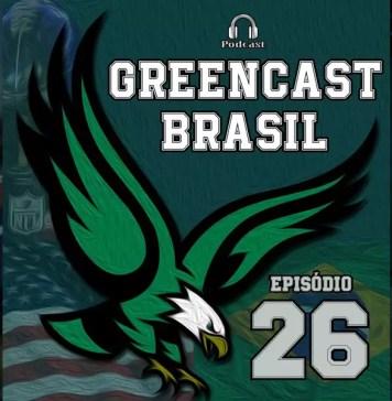 Eagles Draft 2019 Big Board Mock