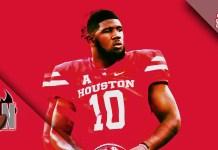 Necessidades Draft 2019