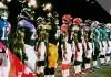 Ranking dos Uniformes da NFL