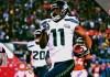 Super Bowls parte 6