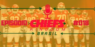 Roster Chiefs 2019
