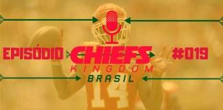 Week 1 Chiefs @ Jaguars