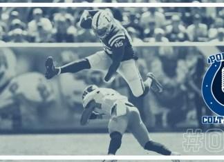 Colts vs Titans Semana 2 2019