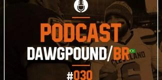 Preview Browns vs Ravens Semana 4 2019