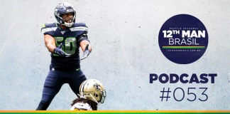 Seahawks vs Saints Semana 3 2019
