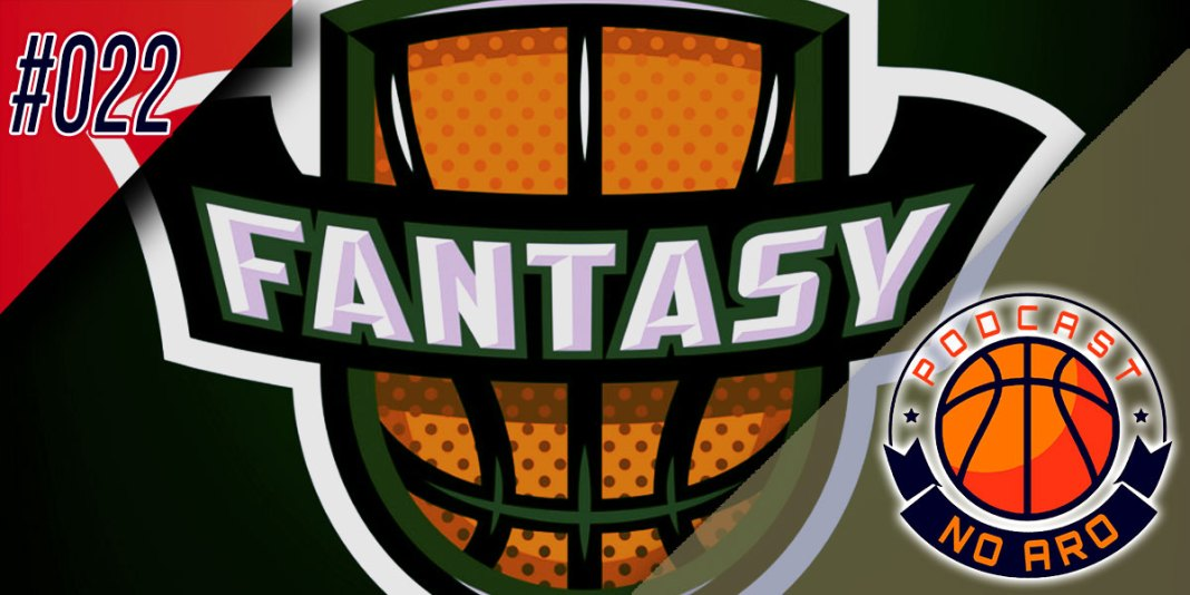 Fantasy Basketball