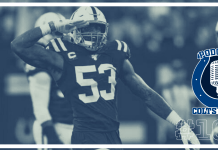 Colts vs Texans Semana 12 2019
