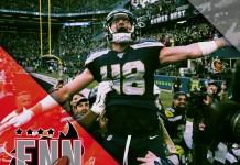 Semana 9 NFL 2019