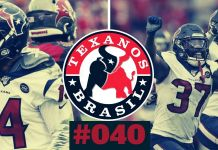 Texans vs Buccaneers Semana 16 2019