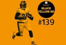 Steelers at Ravens Semana 17 2019