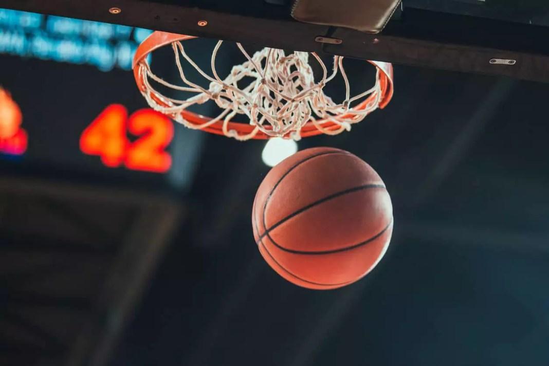 O Fumble na Net separou vários conteúdos sobre a NBA para que quem esteja em casa possa matar um pouco a saudade desse esporte que amamos. Confira!