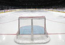 Algumas perguntas surgiram sobre a paralisação da Liga, veja as respostas dadas em entrevista feita com o comissário e com vice-comissário da NHL