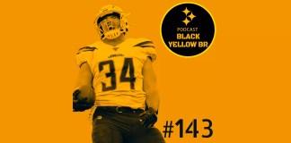 Free Agency Steelers 2020