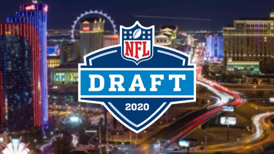 O Draft está próximo e precisamos estar atentos ao futuro da NFL. Conheça aqui um pouco sobre 5 dos melhores running backs disponíveis neste ano.