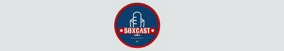 SoxCast
