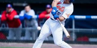 A MLB anunciou que continuará com o suporte financeiro aos jogadores da Minor League até maio ou até o início da temporada, o que vier primeiro.