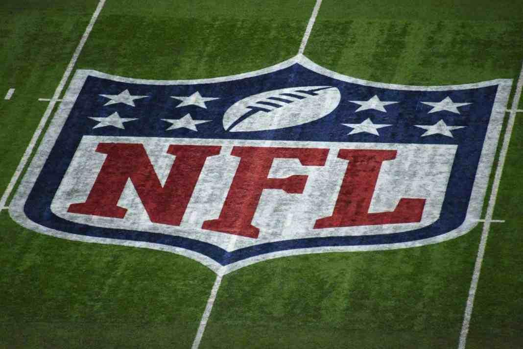 Algumas pequenas mudanças para a próxima temporada foram aprovadas pelos proprietários da NFL nesta quinta-feira. Confira!