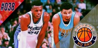 jogadores subestimados da NBA