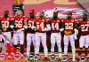 Semana 1 NFL 2020