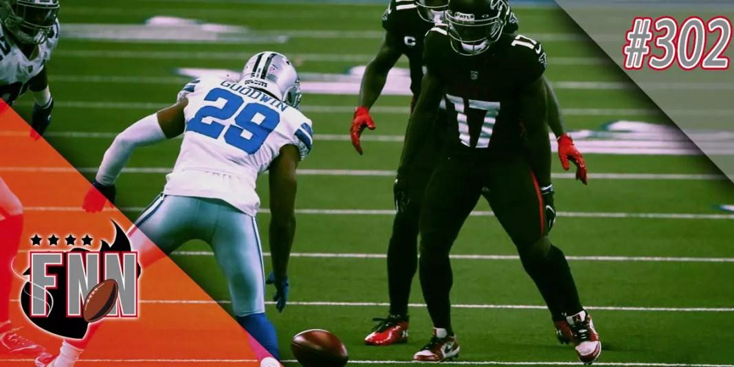Semana 2 NFL 2020