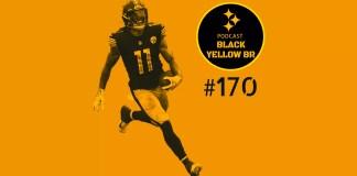 Steelers vs Eagles Semana 5 2020