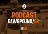 dawgpoundcast-ep62