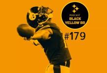 Steelers vs Cowboys Semana 9 2020