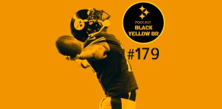 Steelers vs Cowboys Semana 9 2020
