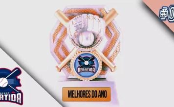 All-MLB 2020