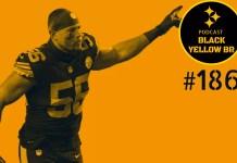 Pré-Jogo Steelers vs Washington Semana 13
