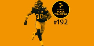 Steelers vs Colts Semana 16 2020