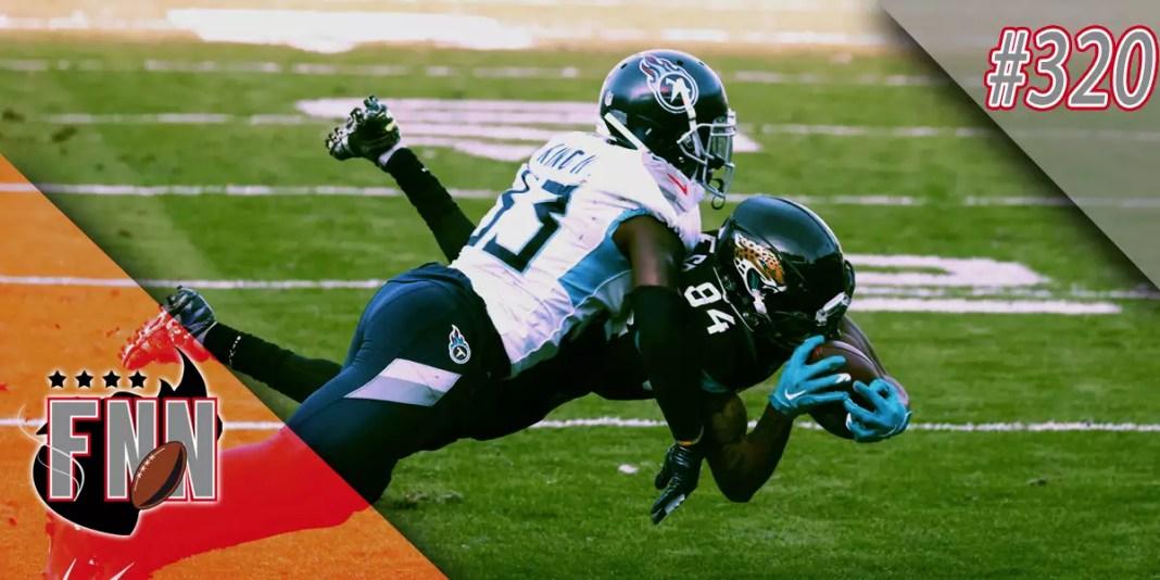 Preview Semana 15 NFL 2020