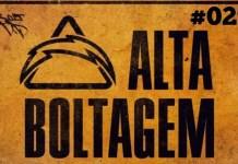 Alta Boltagem 029