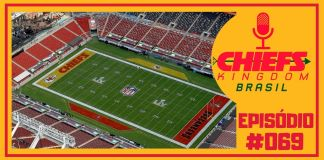 Semana de Super Bowl LV
