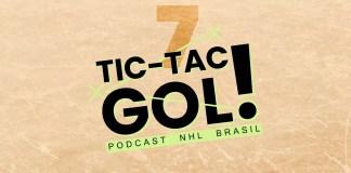 playoffs tic-tac-gol