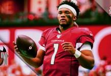Arizona Cardinals 2021