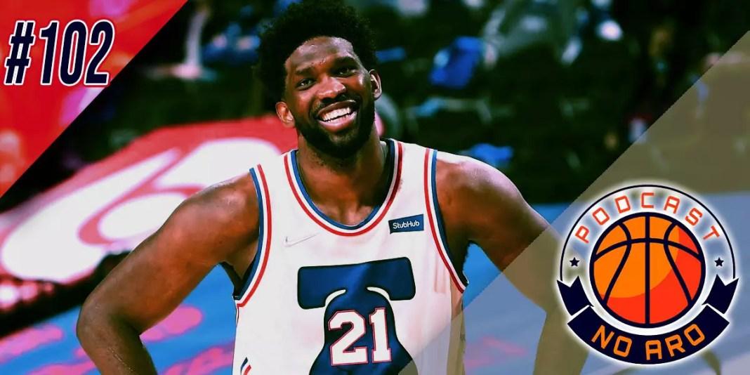 Philadelphia 76ers 2021