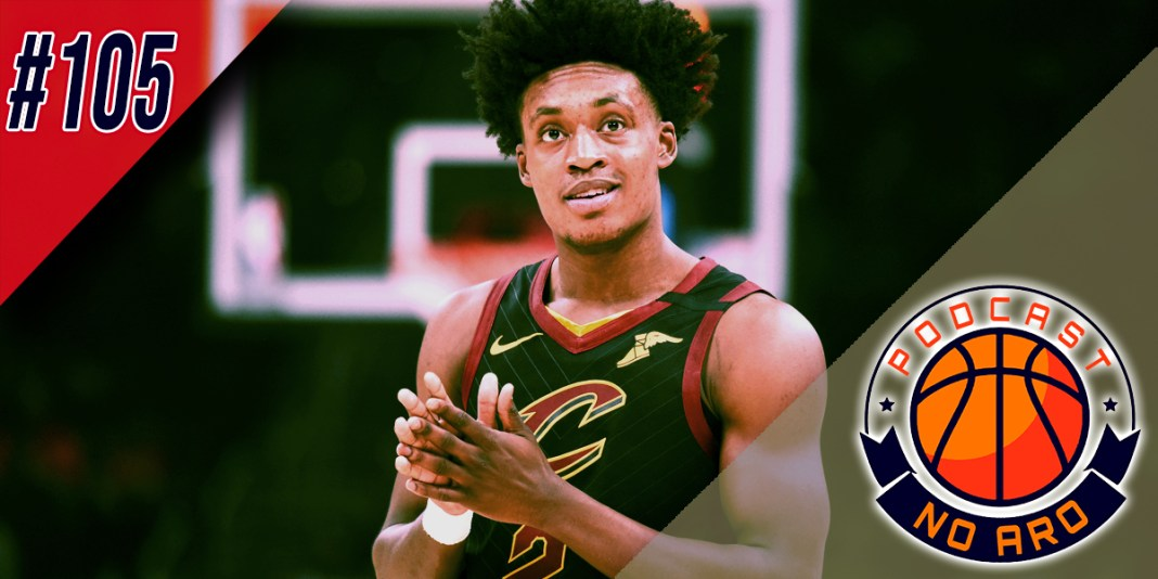 Cleveland Cavaliers 2021