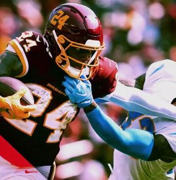 Preview Semana 2 NFL 2021