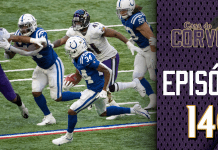 Ravens vs Colts Preview