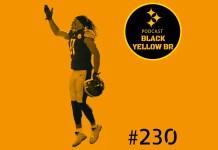 Steelers vs Broncos Semana 5 2021