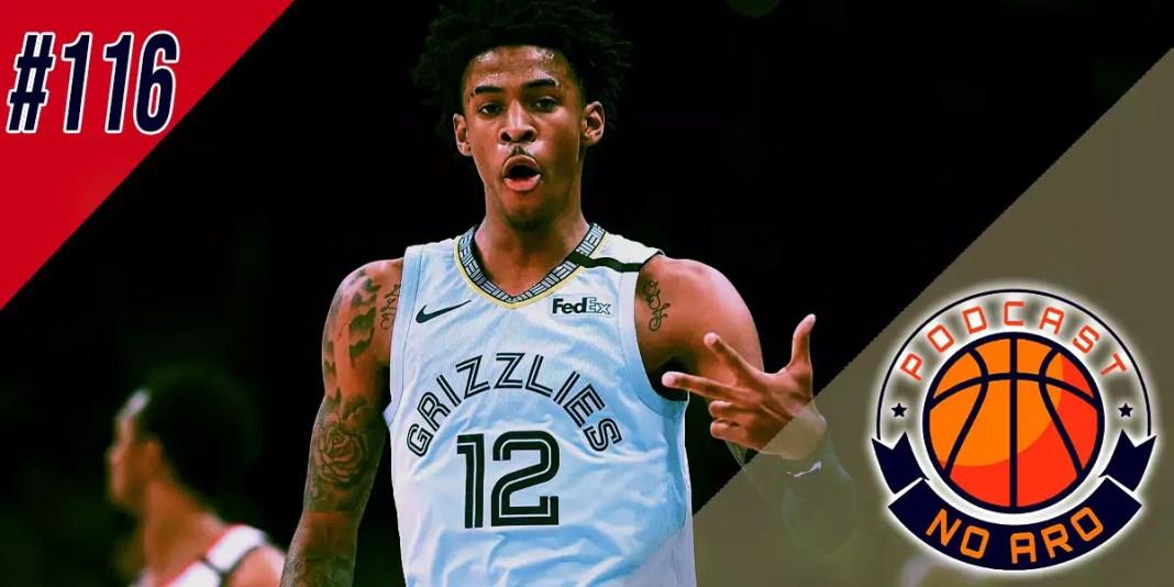 Memphis Grizzlies 2021