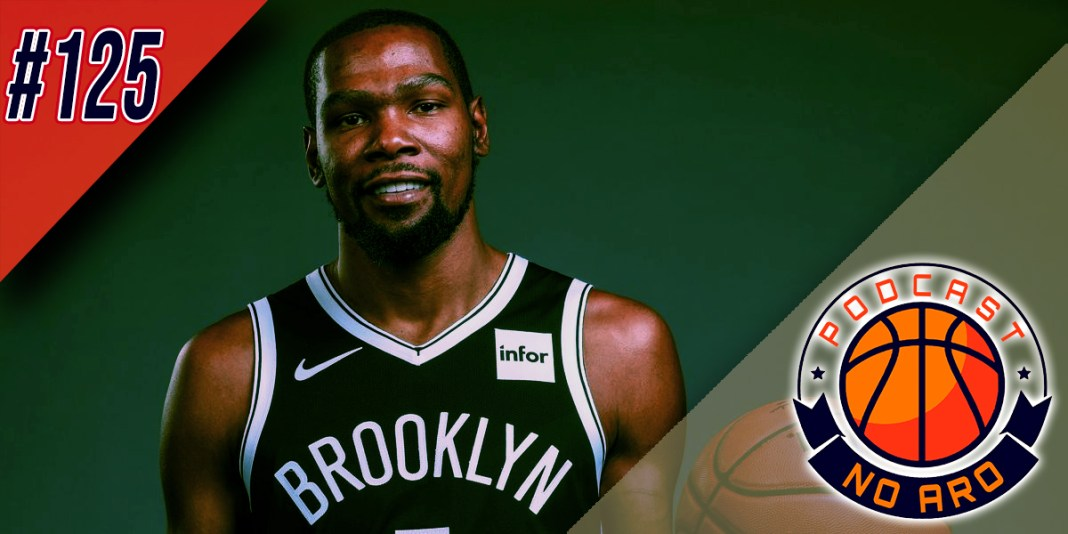 Brooklyn Nets 2021