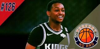 Sacramento Kings 2021