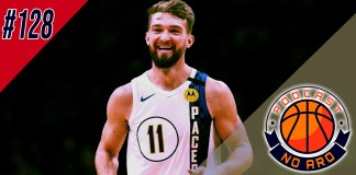 Indiana Pacers 2021
