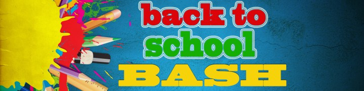 BacktoSchoolBash1920x485